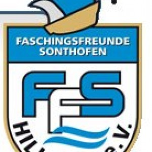 'Ball der Bälle' der FFS Hillaria in Sonthofen @ Haus Oberallgäu Sonthofen   Sonthofen   Bayern   Germany