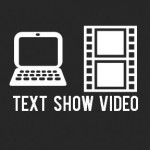 text-show-video2
