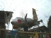 Tevion DC-14
