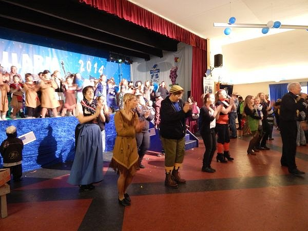kinderfasching2014-019