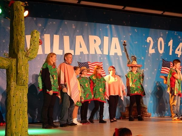 kinderfasching2014-026