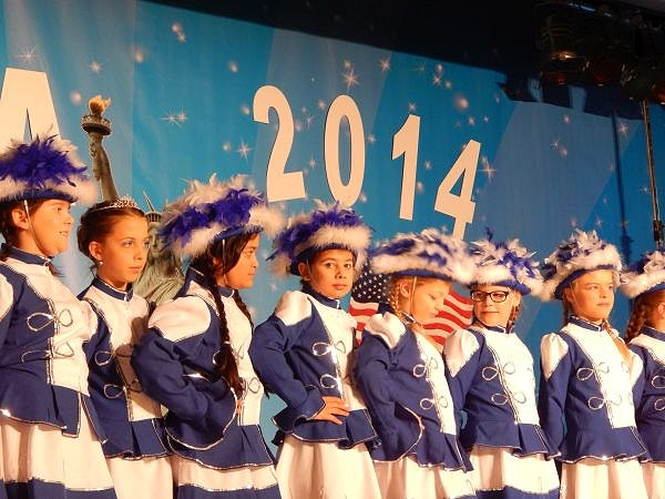 kinderfasching2014-054