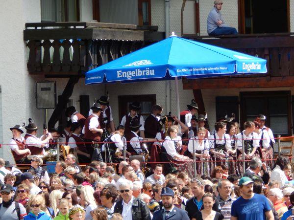 maibaum-huettenberg-2014 023