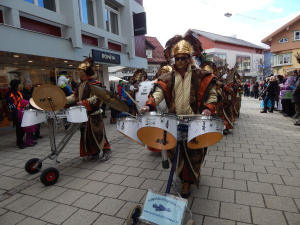 rathaussturm2014-016