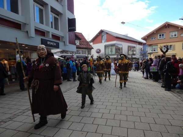 rathaussturm2014-017