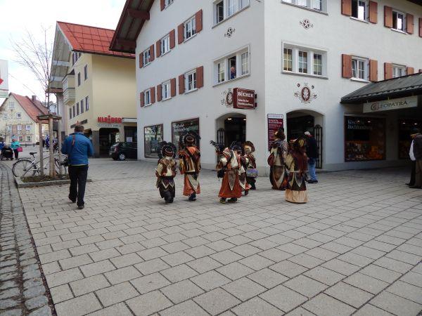 rathaussturm2014-020