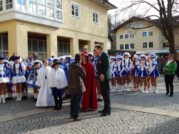 rathaussturm2014-029