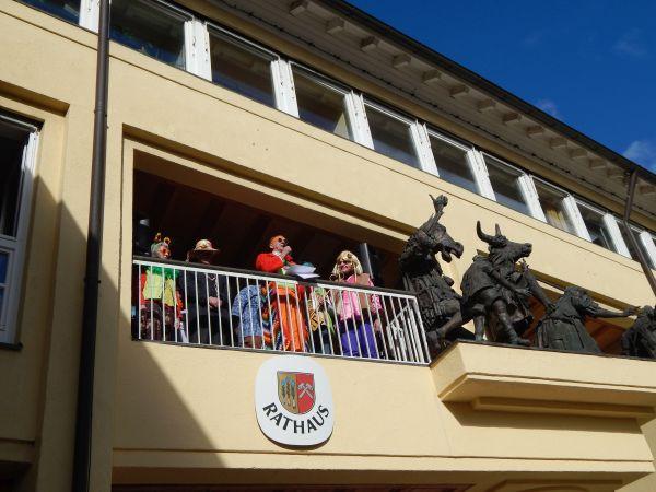 rathaussturm2014-032