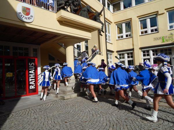 rathaussturm2014-035