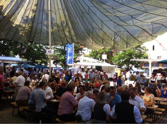 stadtfest-sf-1