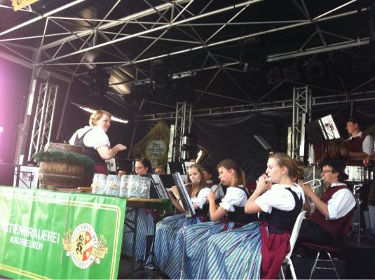 stadtfest-sf-3