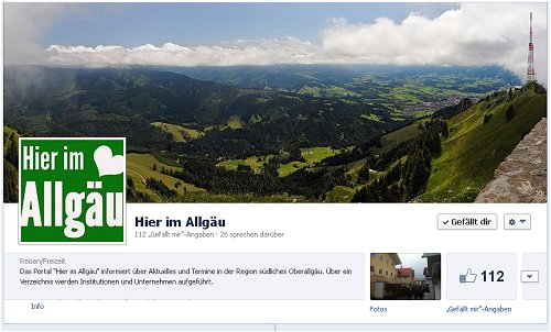 100er-marke-geknackt-facebook