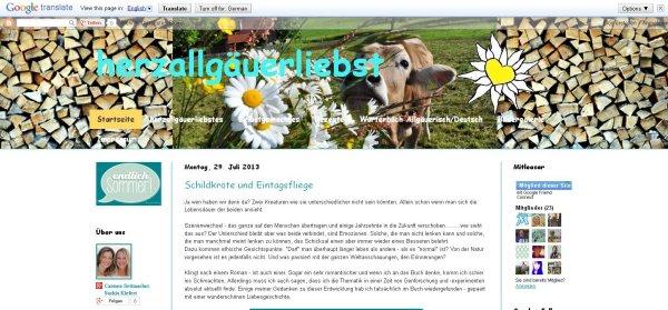 FireShot Screen Capture #045 - 'herzallgäuerliebst' - herzallgaeuerliebst_blogspot_de