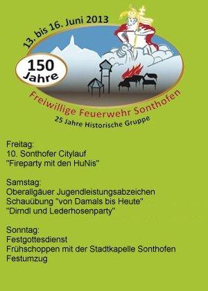 banner-fw-300-420