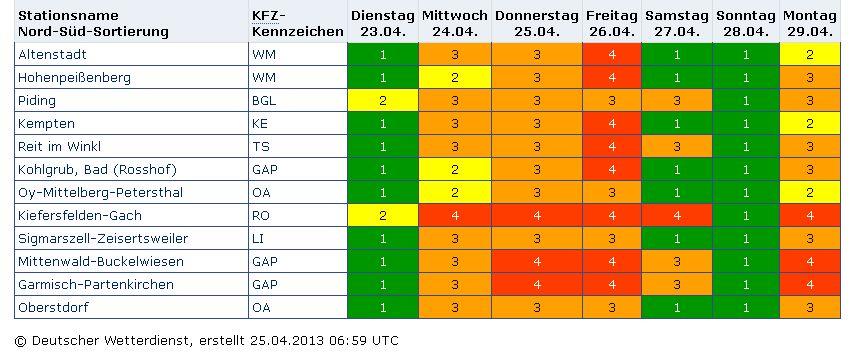 dwd-waldbrand-25-04-2013