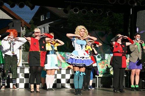 hillaria-showtanzgruppe