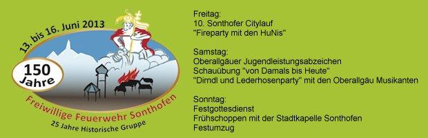 vorlage-banner-fw-150-620-200