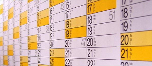 kalender-598-260
