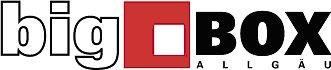 big-box-logo