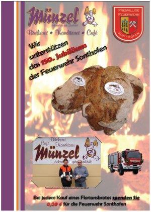 feuerwehrbrot-muenzel-poster