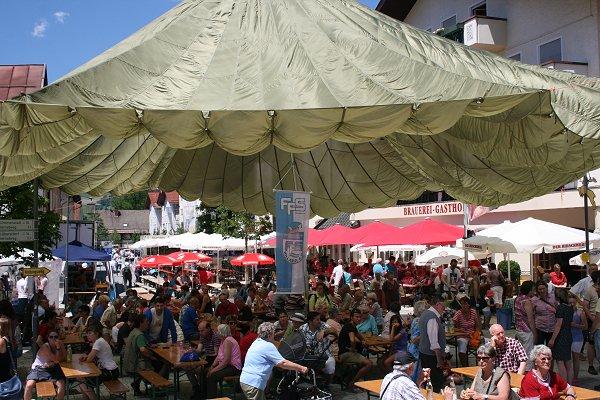 stadtfest-sonthofen-hillaria-buehne