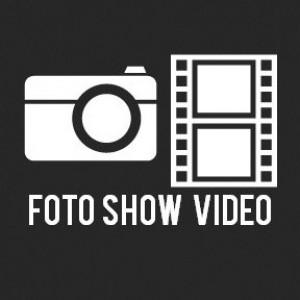 foto-video-show2