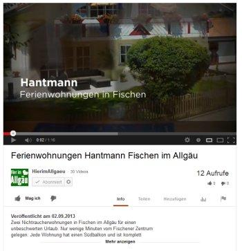 youtube-einbinden-4