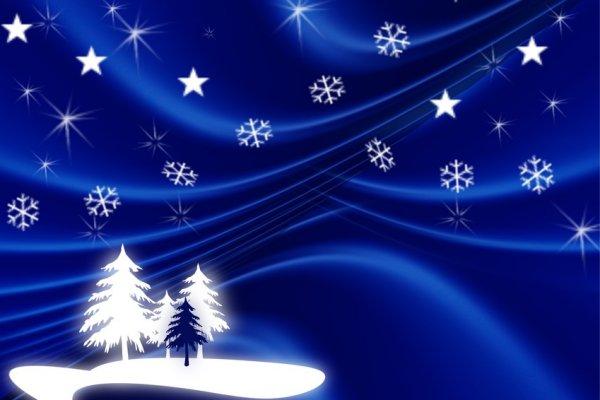 weihnachtsgruesse-von-hier-im-allgaeu
