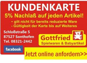 gottfried-kundenkarte-299-217