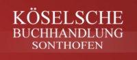 koeselsche-buchhandlung-sonthofen-200-88