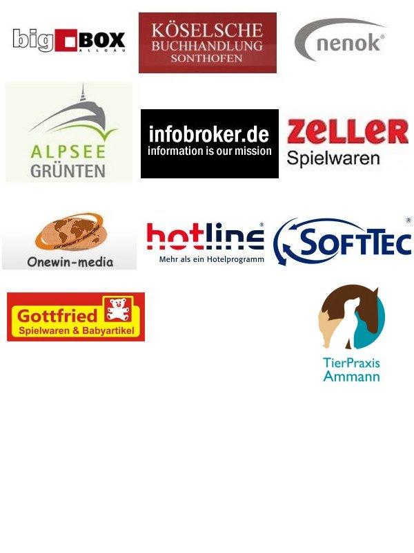 sponsoren-tippspiel-4