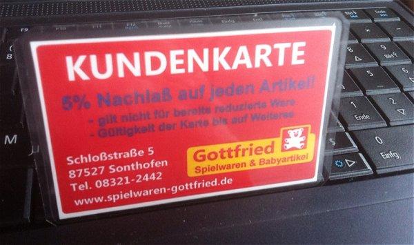 kundenkarte-gottfried-600-355