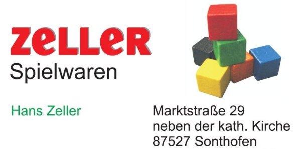 zeller-banner-600-300