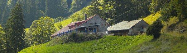 tag-der-offenen-alpe-2015-2
