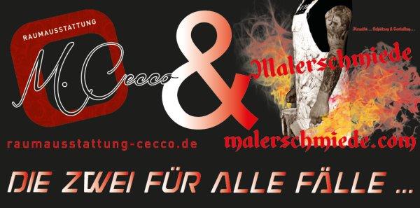 cecco-malerschmiede-werbebanner-600-200