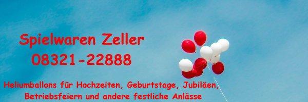 zeller-2